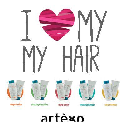 #Concurso en facebook! entra en => http://beesa.me/ys4w y consigue un duo pack #Artègo event solo por darle a me gusta