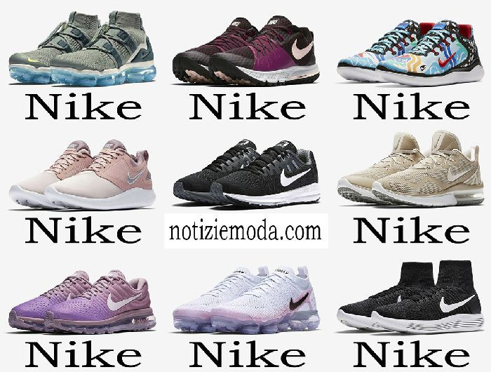 sneakers estive nike