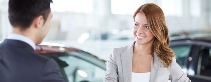 Car Dealers In Paris Ky >> 89 best images about Chevrolet Cruze on Pinterest | Cars, Oil change and Chevy
