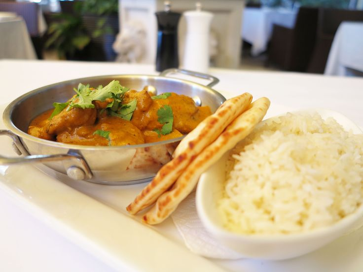 Limbu's Nepalese curry, aromatic rice & naan bread. Choose either chicken, seafood, lamb or vegetarian.