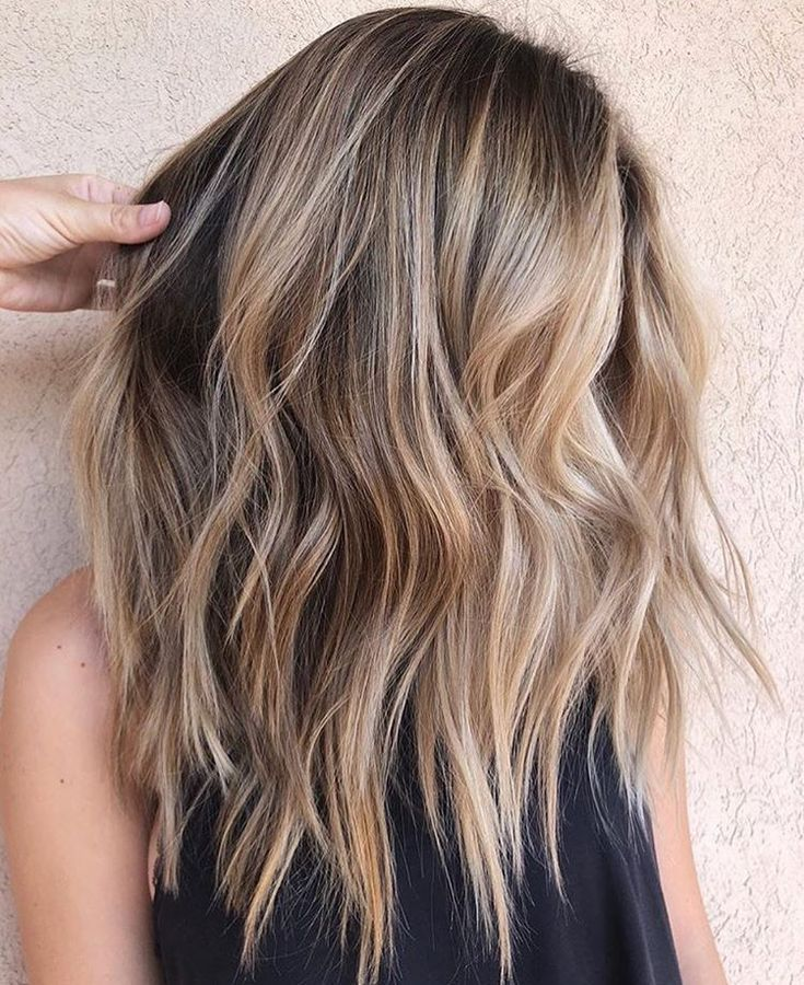 hair for sorority recruitment – #Hair #naturlocken #recruitment #sorority