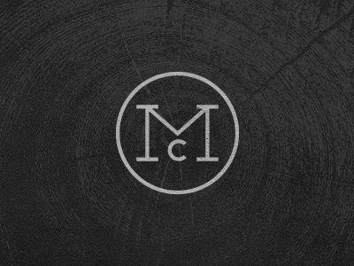 Mc // jake dugard // dribble
