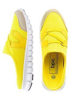 Papucsok • Női cipők • Bon prix