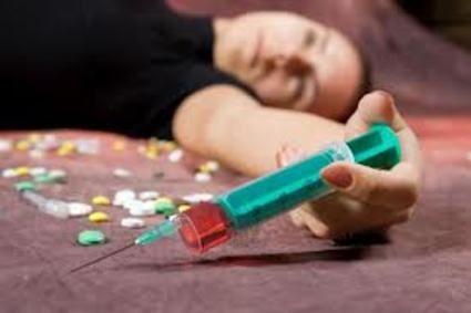 Skuteczne leczenie narkomanii, leczenie narkomanii, leczenie uzależnień Koszalin