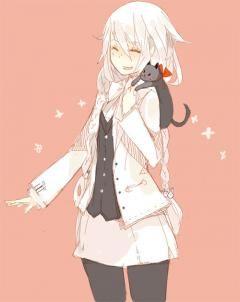 #anime #kawaii #cute #animation #انمي #كاواي #صور #كيوت