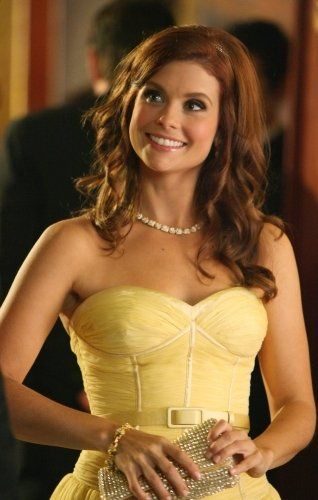 JoAnna Garcia (born August 10, 1979)is an American actress. She is known for her roles as Sam in Are You Afraid of the Dark? (1993–96) and Cheyenne Hart-Montgomery on The WB/CW sitcom Reba (2001–07). She has also gained popularity with her acting roles in Privileged (2008–09), Better with You (2010–11), Animal Practice (2012), Once Upon a Time (2013–present) and The Astronaut Wives Club (2015).