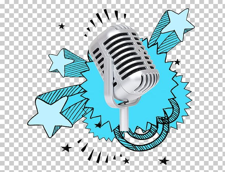 Microphone Open Mic Png Artwork Audio Audio Equipment Candy Clip Art Microphone Mic Png