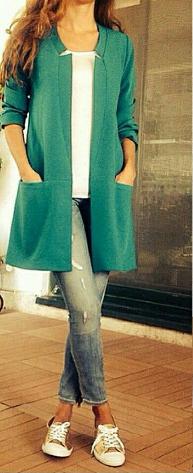 #Iranian#women#fashion #REES#Collection