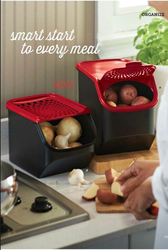 Sneak peek at what's new in the New Full Line Tupperware Catalog being released Dec 27th 2014! They are gorgeous! Www.DeidreE.my.tupperware.com
