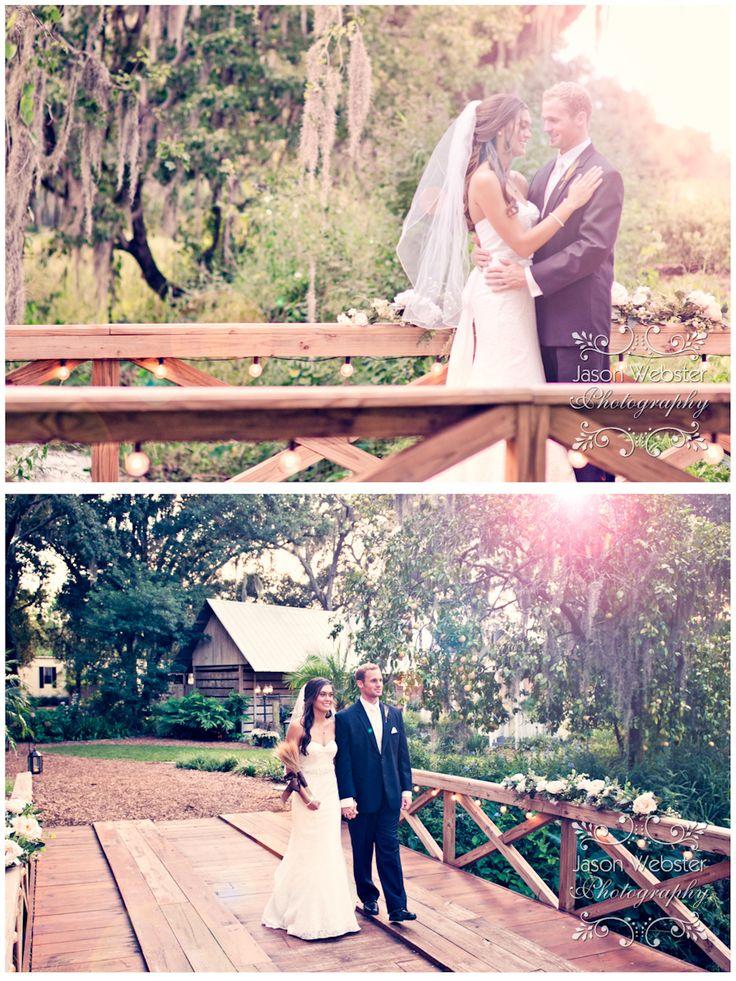 "Beautiful Barn Venue ""Cross Creek Ranch"" Dover Fl. , Rustic Florida wedding, barn wedding."