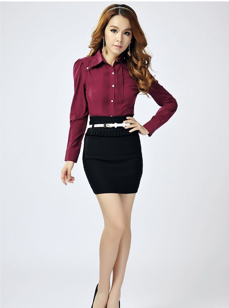 Perfectly Trendy Like it Jual pakaian kerja wanita. Pesan sekarang Langsung kirim PIN BB 7d20d94c