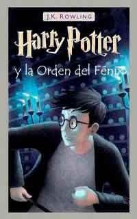 Harry-Potter-y-la-Orden-del-Fenix-LEÍDO