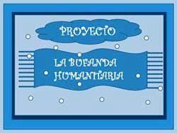 Blog de Educación Inicial con todo tipo de recursos para padres y maestros: proyectos, canciones, cuentos, poemas, experimentos, y mucho más.