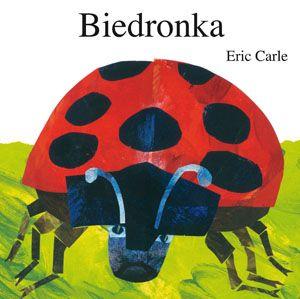 #Biedronka, Wydawnictwo Tatarak