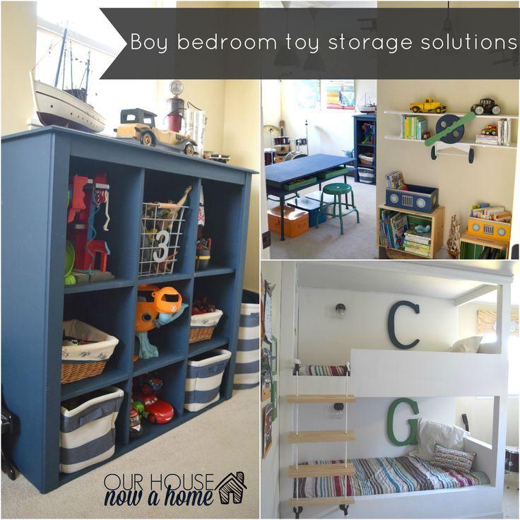 Best 25 Bedroom storage solutions ideas on Pinterest
