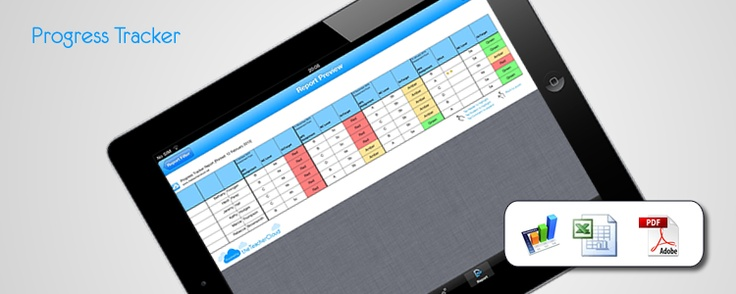 Lesson planning app alligned to Australian Curriculum. theTeacherCloud - Lesson Planning App