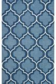 Kincaid Area Rug - Contemporary Rugs - Patterned Rugs - Synthetic Rugs - Area Rugs - Rugs | HomeDecorators.com
