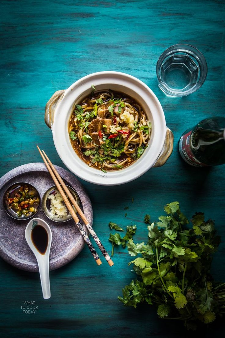 772 best singapore food images on pinterest asian food recipes lor mee noodles served with braised pork belly slices and thick gravy with plenty of chinese asian food recipesasian forumfinder Image collections