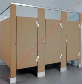 Commercial Bathroom Stalls Hardware 22 best toilet partition parts images on pinterest | toilets