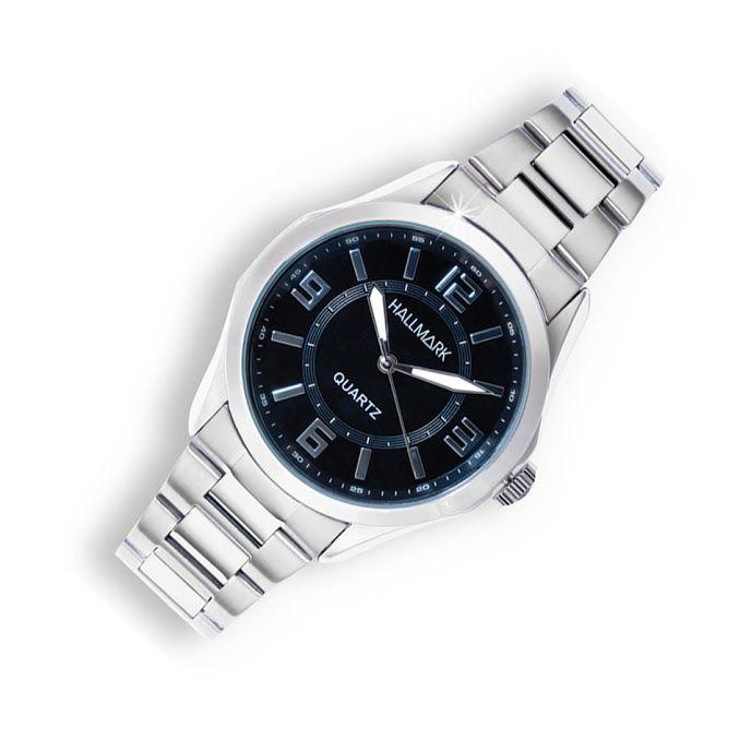 Hallmark Watch R299  *Prices Valid Until 25 Dec 2013
