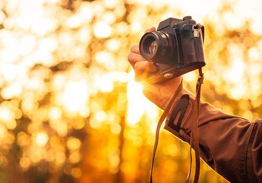 Er bestaan oneindig veel leuke en interessante marketing tools. Deze keer lees je over een nieuwe tool in de categorie fotocollages: FotoJet.com. #fotojet #modernemarketing