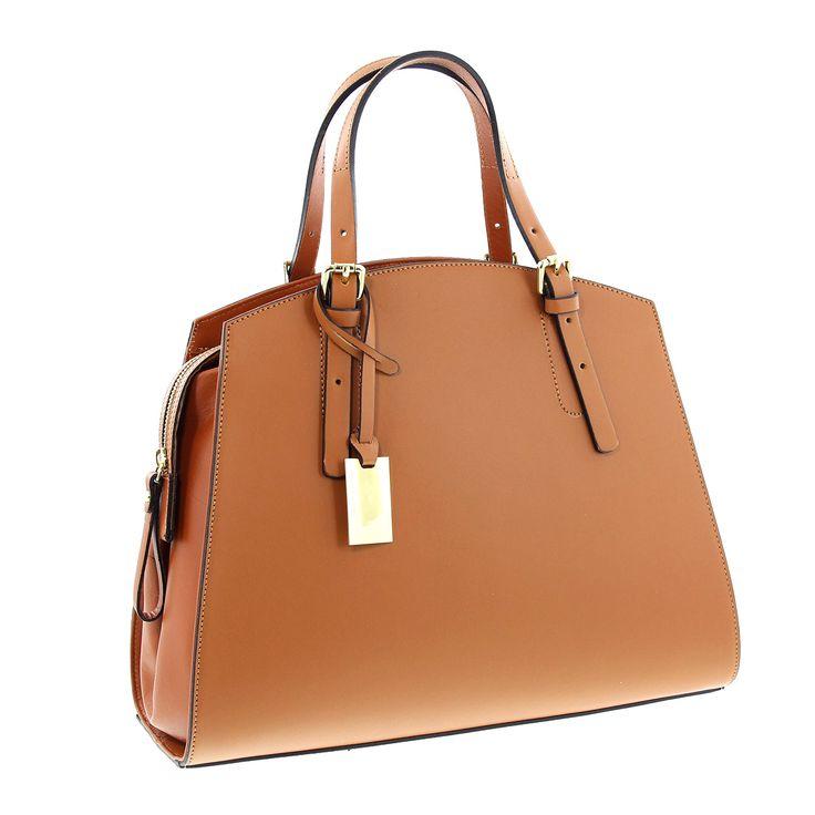 Eine große Auswahl an italienischen Designer Handtaschen bei uns im Shop. Schauen Sie heute noch rein.