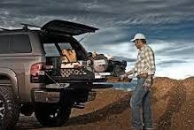 Image result for truck accessories usa