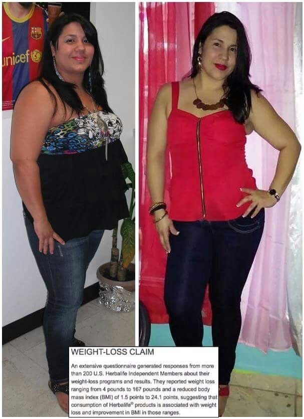 1000+ images about TEAM BEAUTY Herbalife on Pinterest   Lost ...