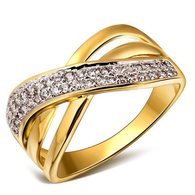 Wedding Ring For Men Mens Wedding Bands Titanium Mens Wedding Bands Tungsten Cheap Mens Wedding Bands Ring Jewellery Design Gold Ring Designs White Gold Rings
