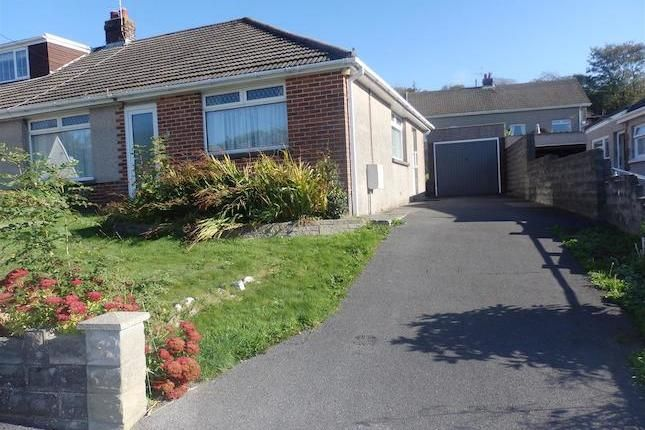 Houses For Sale In Barry Island Wales