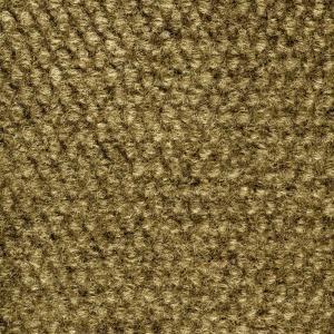 The 25+ best Indoor outdoor carpet ideas on Pinterest | Rug ...