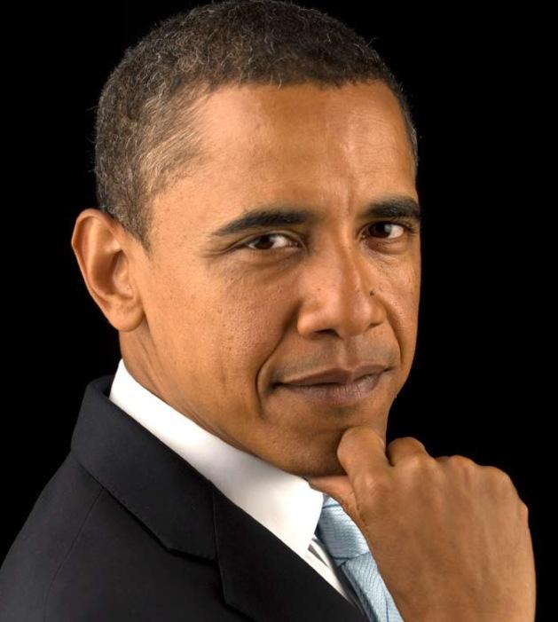 Obama Wins Grammy ~ President-elect Barack Obama added ...