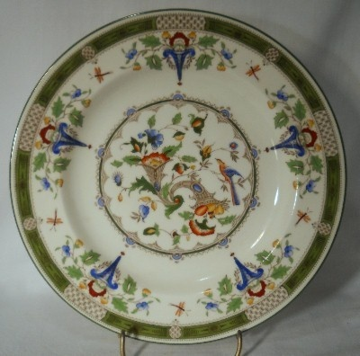 76 best images about wedgewood on pinterest beatrix for Wedgewood designs