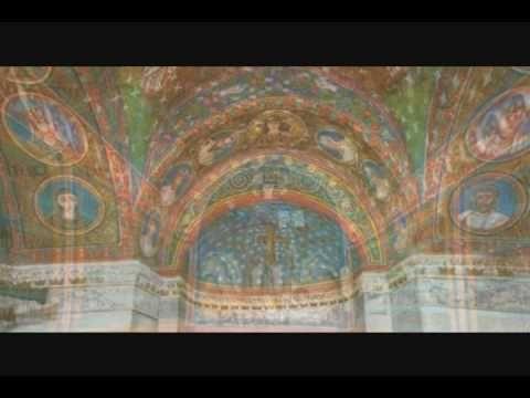 Monumenti Unesco di Ravenna (ITA) - YouTube by accoglienzaturistica [ #ravenna #myRavenna]