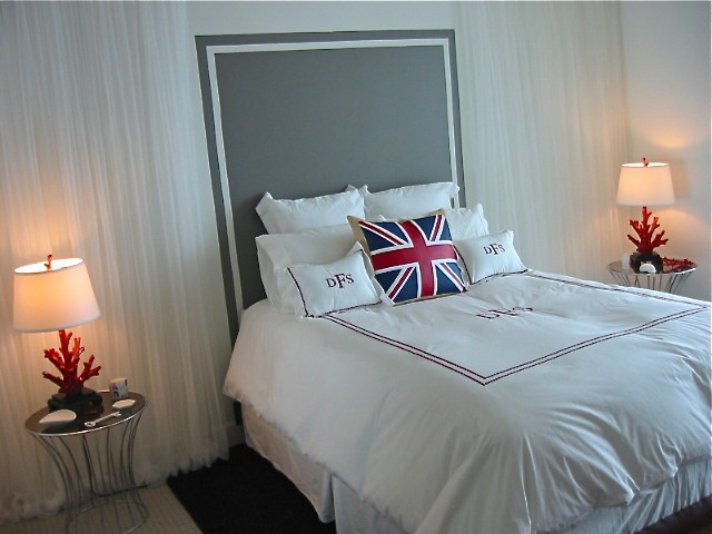 17 best images about vintage british on pinterest for British themed bedroom ideas