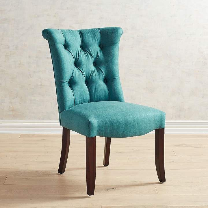 35+ Teal kitchen chairs information