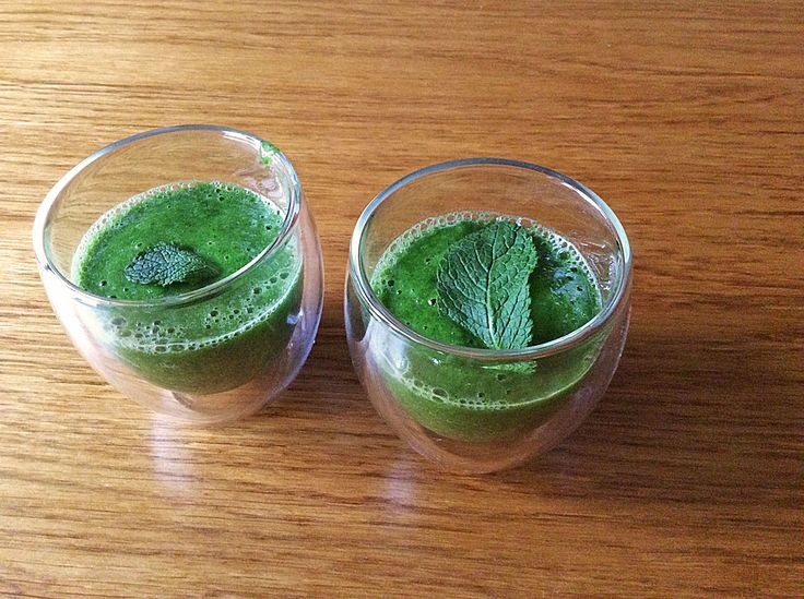 66 best smoothie rezepte deutsch smoothies deutsch images on pinterest smoothie recipes green. Black Bedroom Furniture Sets. Home Design Ideas