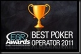 GET 8 FREE from a company listed on the London Stock Exchange, Awarded Best Poker Operator for 2011.  No deposit required, no credit card needed. Keep clicking my pins to visit my blog and GET YOUR EIGHT DOLLARS FREE!