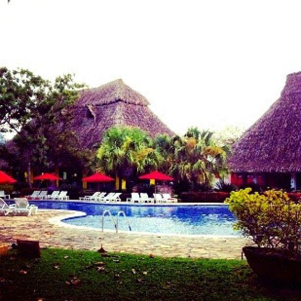 49 Best Playas El Salvador Images On Pinterest: Hotels & Resorts Images On