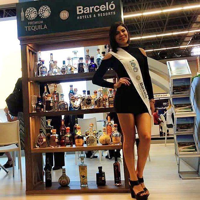 #tequila #agave #life #guadalajara #pasion #hart #heart #corazon #jalisco #tequilacorazonmaya #vida #joy #mexico #tradicion #mex #loscabos #playadelcarmen #maya #artesania #tianguisturistico #tianguis #turistico #tianguisturisticoguadalajara by tequilacorazonmaya April 26 2016 at 09:45PM