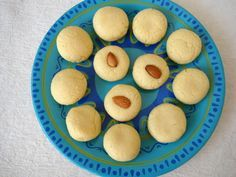 Doodh Peda is an easy Indian sweet recipe made with condensed milk and milk powder. Recipe for Peda or Milk Fudge is quick to make festival recipe or party treat.