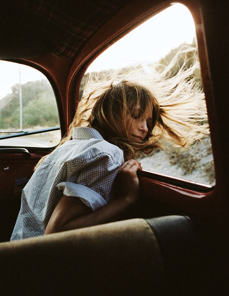 Summer vibes & wind in my hair | 'Together' | Photo by Noah Sahady Follow Style and Create at Instagram | Pinterest | Facebook |…