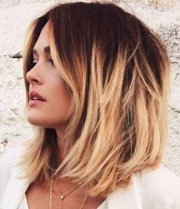 247 best bobline hairstyle images on pinterest hair dos