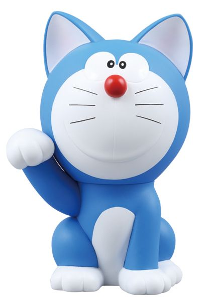 MEDICOM TOY - カムカムキャットフードの猫