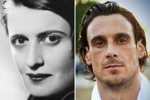 ARE YOU JOHN GALT, OR DO YOU GIVE A DAMN ABOUT OTHER PEOPLE? Chris Kluwe: Here's what's wrong with Ayn Rand, libertarians