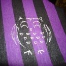 Revamp A T Shirt With Puff Paint
