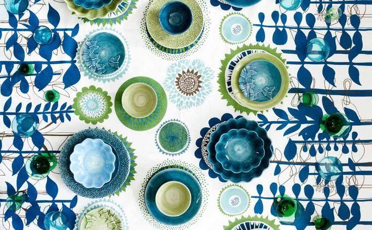Mateus - Swedish design and genuine Portuguese craftsmanship