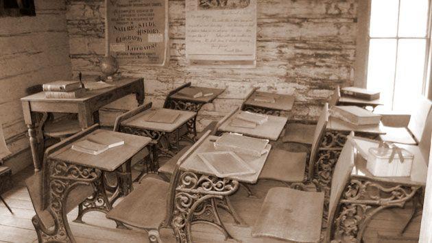 Teacher Recruitment Agency Options #Anzuk #Teaching