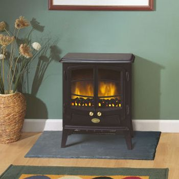 51 best Electric Fireplaces images on Pinterest | Electric ...