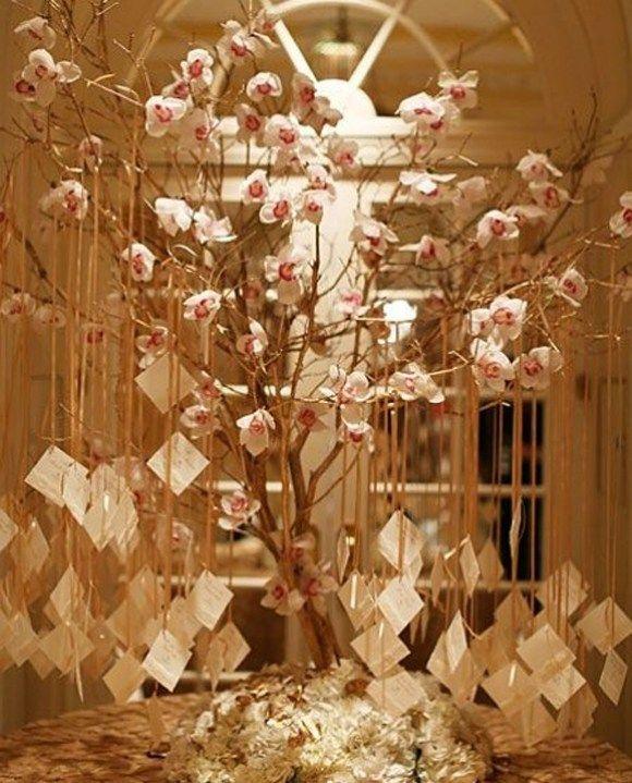 árbol de los deseos1